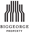 Biggeorge Property